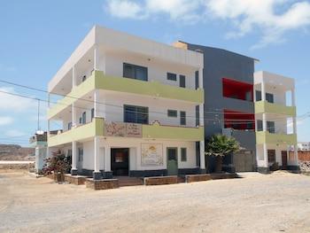 Residential Salinas BandB