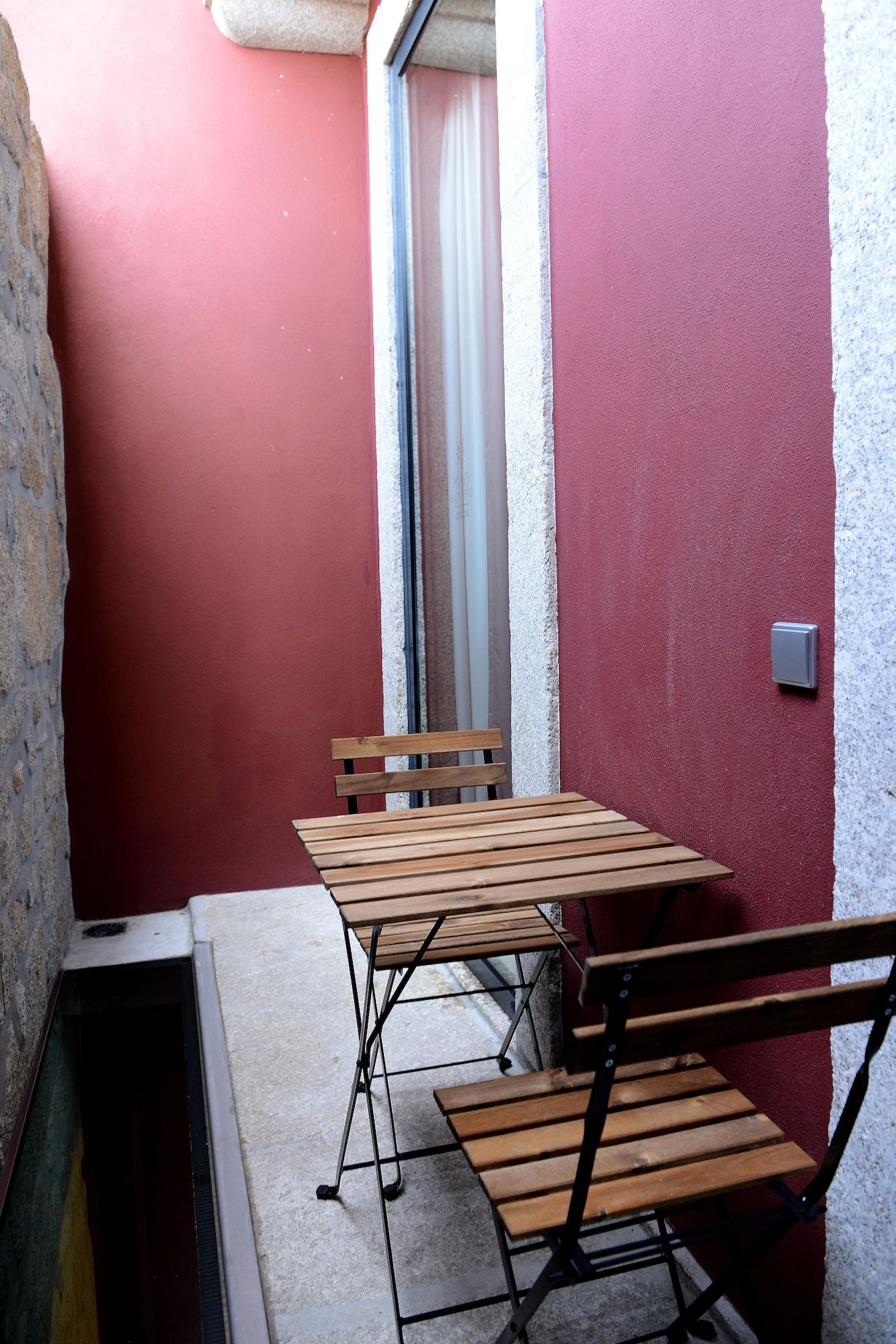 Charm Guest House Douro, Vila Nova de Gaia