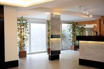 塞歐那拉飯店 Saionara Hotel