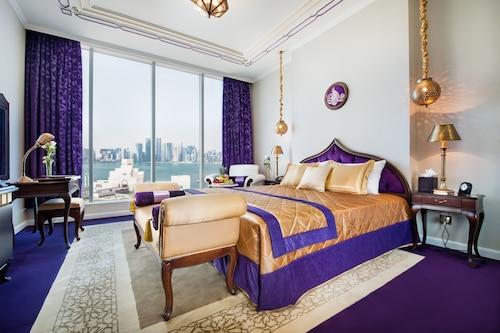 Saraya Corniche Hotel,Ad Dawhah