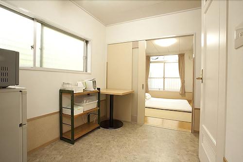 House Ikebukuro – Hostel, Toshima