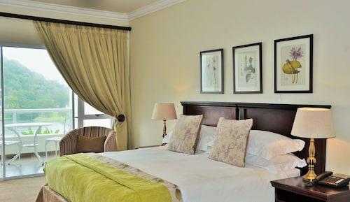 The Estuary Hotel and Spa, Ugu