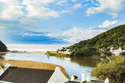 The Estuary Hotel and Spa, Ugu