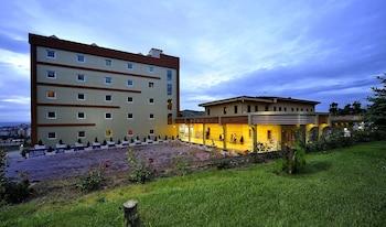Hotel - Dinler Hotels Nevsehir