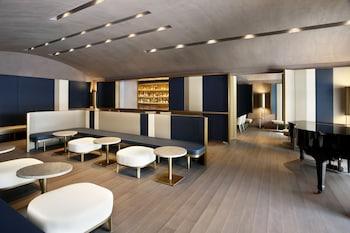 Hotel - Falisia, A Luxury Collection Resort & Spa, Portopiccolo
