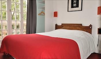 Hotel - Hôtel Verlaine