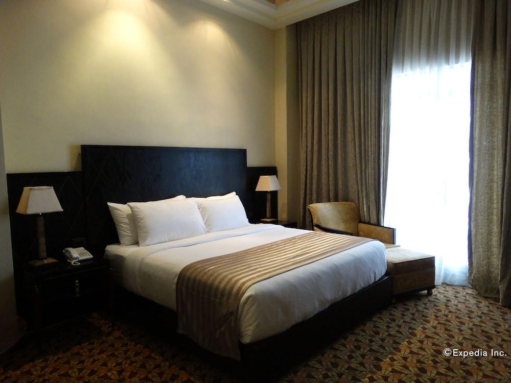 ルネタ ホテル