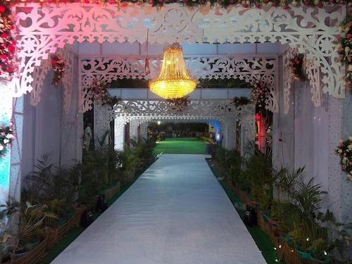 Summer Green Resort, Ranga Reddy