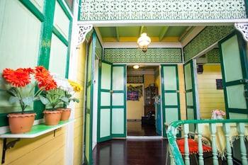 Hotel - Laksameenarai Guesthouse - Hostel