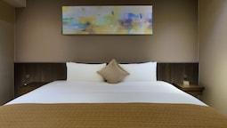 Park City Hotel -Hualien Vacation