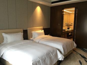 Oda, 2 Tek Kişilik Yatak, Sigara İçilmez