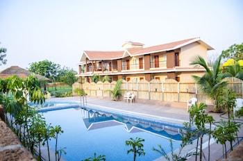 Hotel - Dream Valley Resort