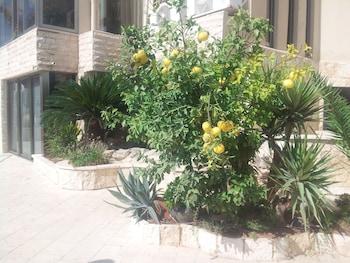 Hotel - Marom Residence Romema