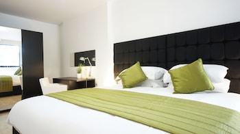 Hotel - Andora Apartments