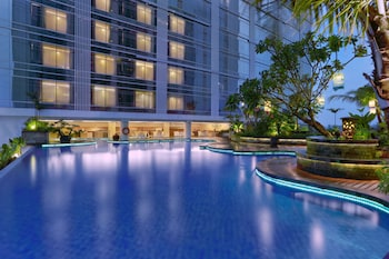 Hotel - The Alana Yogyakarta Hotel & Convention Center