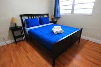 Classic Apartment, 2 Bedrooms