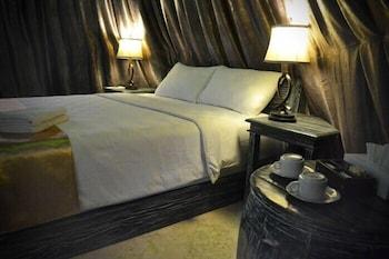 https://i.travelapi.com/hotels/12000000/11770000/11767200/11767133/c5c83915_b.jpg