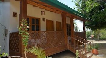 Hotel - Coco Bay