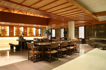 Jih Lih Hotel - Hotel Interior  - #0