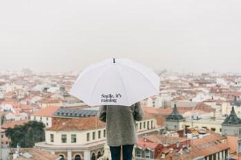 ディア ホテル マドリード