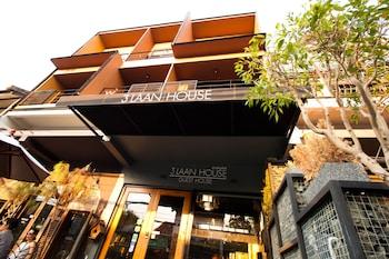 3LAAN HOUSE
