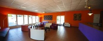 Hotel - Compostela Inn