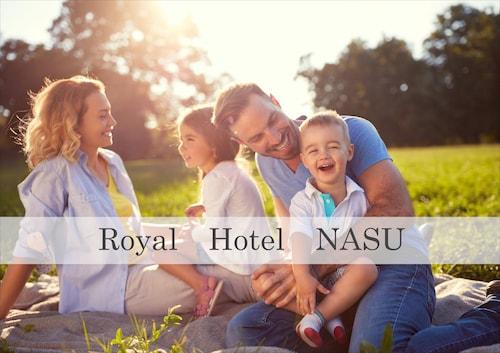 . Royal Hotel NASU
