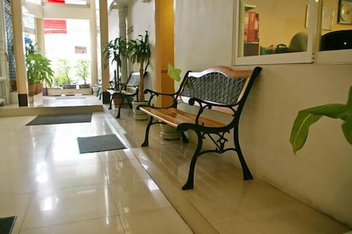 Bed by Tha-Pra Hotel and Apartment,Phasi Charoen