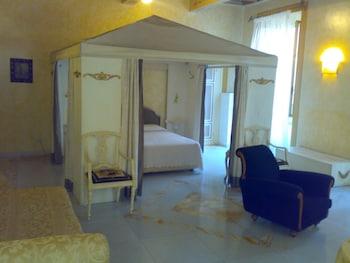 Hotel - Residenza al Corso