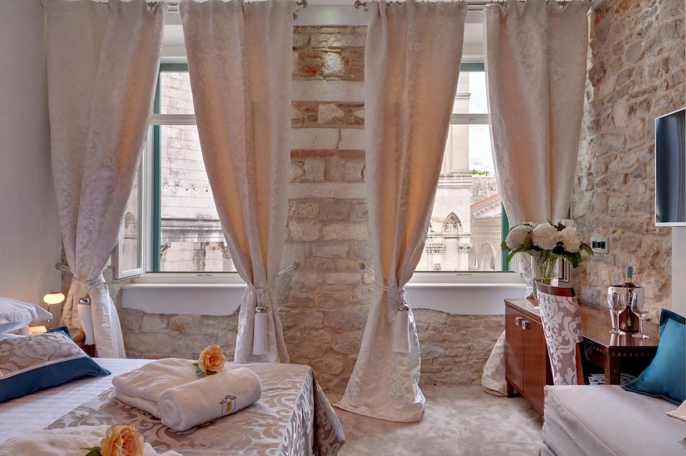 Hotel Luxury Apartment Matkovic