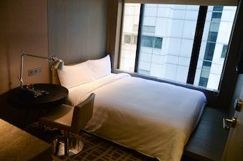 德立莊酒店