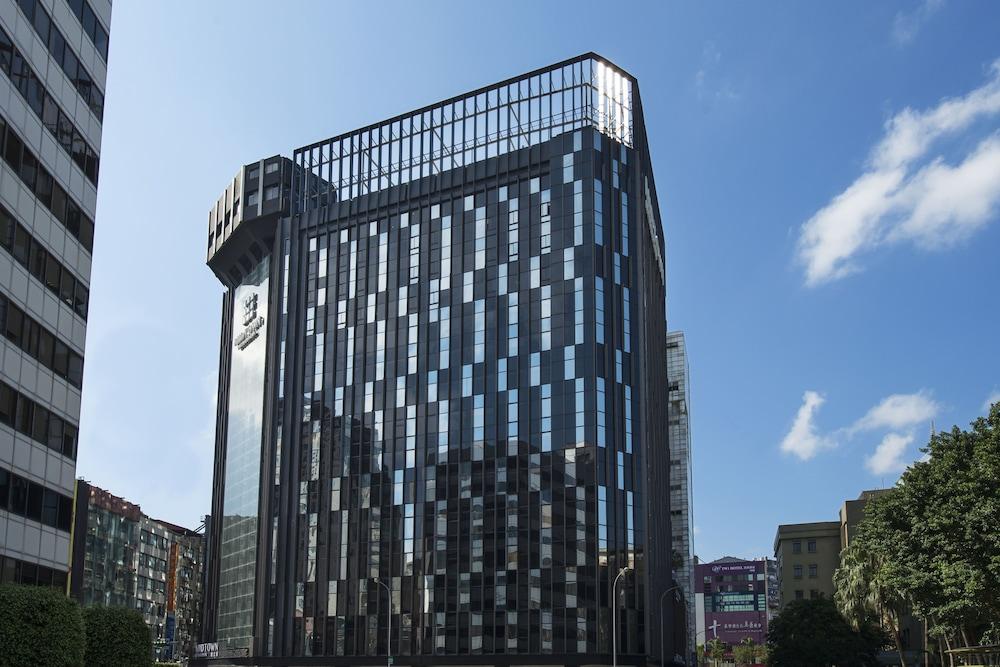 호텔이미지_