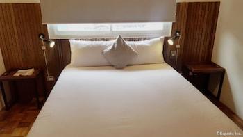 Hotel - Z Hostel