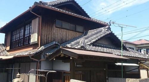 . Guest House Misaki Kominka House