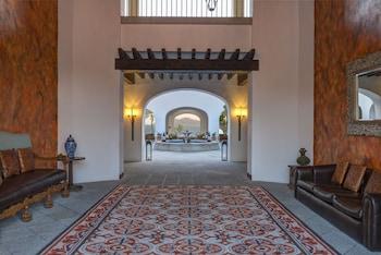 カーサ デル マール ゴルフ リゾート & スパ