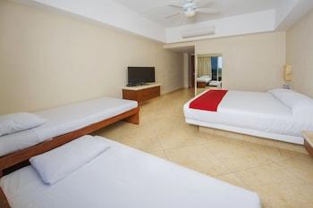 Mishol Hotel & Beach Club - Guestroom  - #0