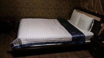 ベニキア ホテル カカオ