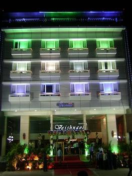 Hotel - Hotel Vaishnaoi