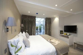 Claverley Court - Guestroom  - #0