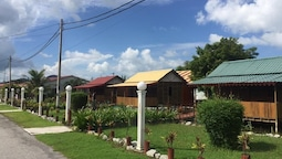 Rainbow Lodge Langkawi