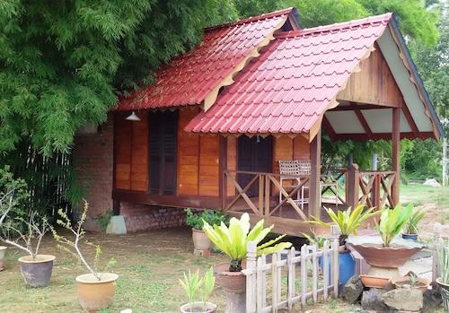 The Cottage Langkawi, Langkawi