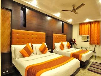 Hotel Dada Cottage - Guestroom  - #0