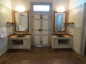 Villa Hundira - Guestroom  - #0