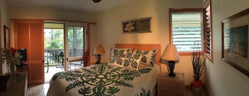 . Kailani Suite at Hana Kai Resort