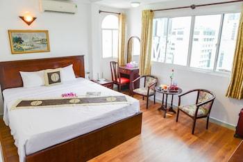 Hotel - N.Y Kim Phuong Hotel