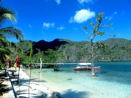 . Majika's Island Resort