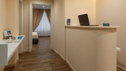 Onda Marina Rooms