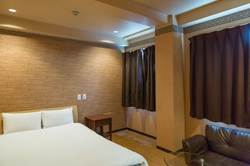 Hotel Platinum - Adults Only - Guestroom  - #0