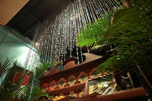 Chulia Court The Tavern, Pulau Penang