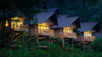 Hotel - Kofiland Resort
